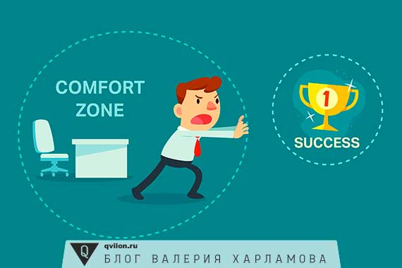 zona-komforta