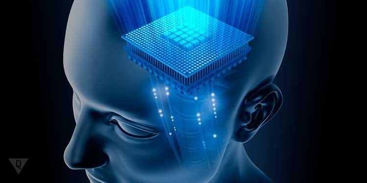 картинка чипа в голове человека
