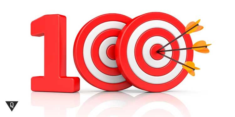 50 целей в жизни в настоящем времени