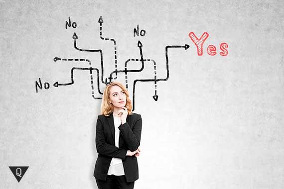 Исполнение желаний силой мысли: 5 практических советов