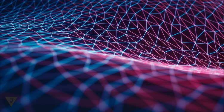 электронная сеть