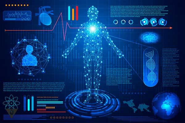 Формирование здоровья человека будущего