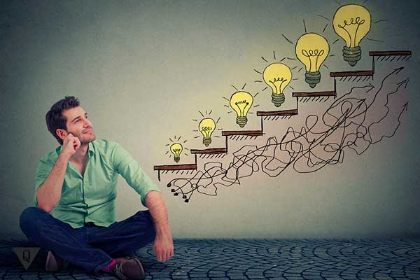 эффективные идеи