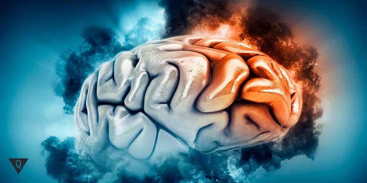 штурм мозга