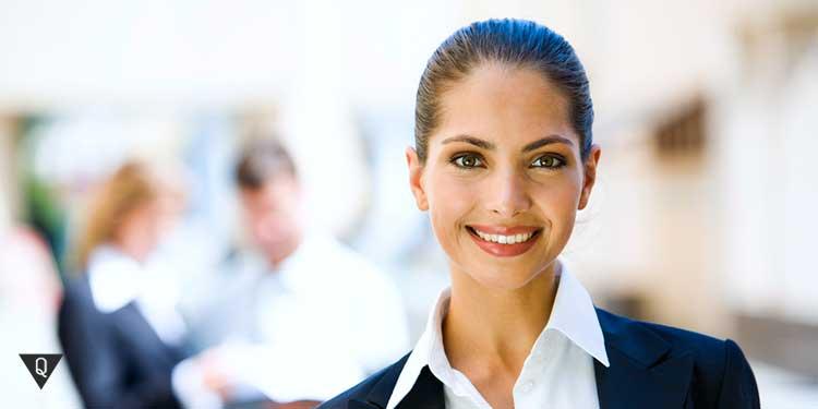Личные и деловые качества работника