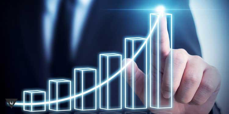 График роста и развития