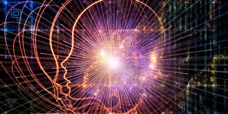 концепция сознания человека